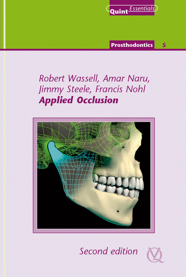 Wassell: Applied Occlusion