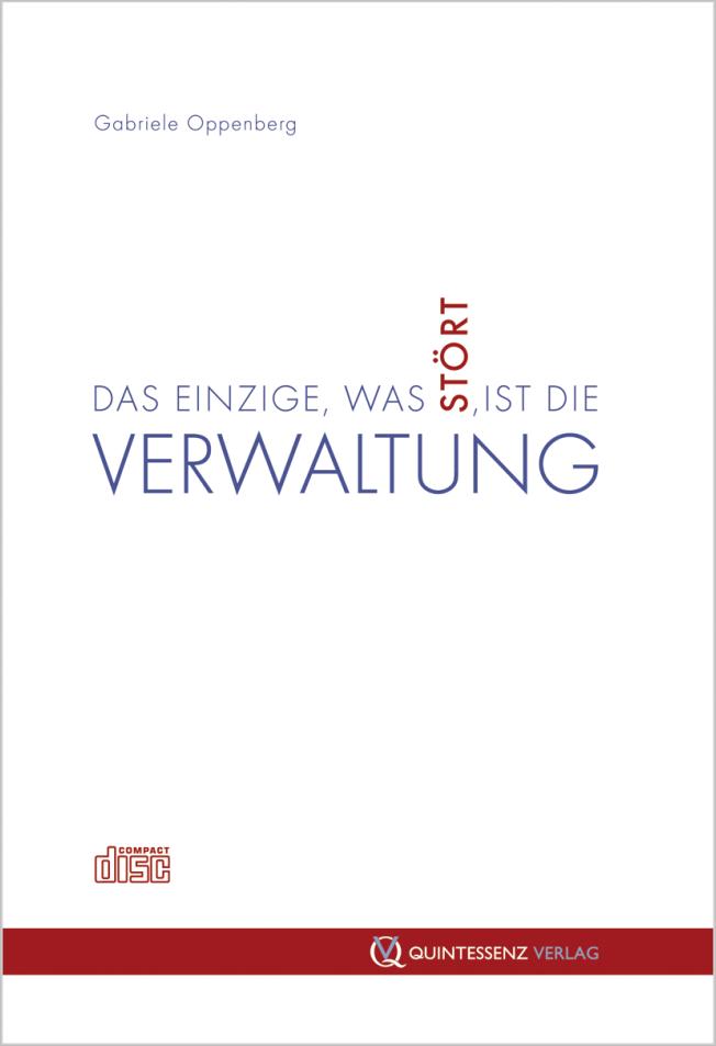 Hopfensperger (ehem. Oppenberg): Das Einzige, was stört, ist die Verwaltung!