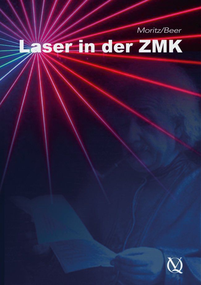 Moritz: Laser in der Zahnmedizin | Laser in Dentistry