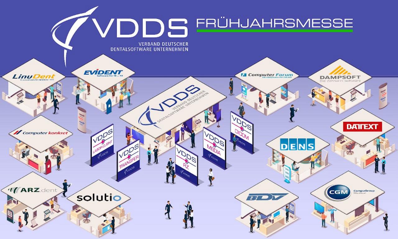 vds2020-logo-ohne-big